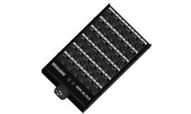 MEDUSA 36 VIAS COM CONECTORES WIRECONEX