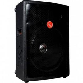 Caixa Acústica Leacs FIT 320 Ativa