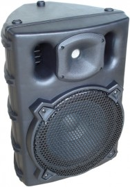 CAIXA PASSIVA CSR2500