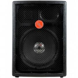 Caixa Acústica Passiva 100w Fit 320  Leacs