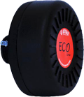 DRIVER KEYBASS ECO