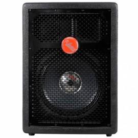Caixa Acústica Leacs Passiva 160W FIT-160