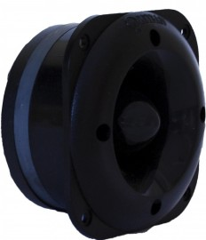 TWEETER KEYBASS KT 305