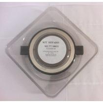 REPARO KEYBASS KD 505/210/1014/1000 MHBP