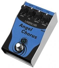 Pedal Angel Chorus Landscape AGC2