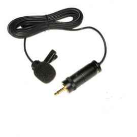 Microfone Csr Yoga Em-101
