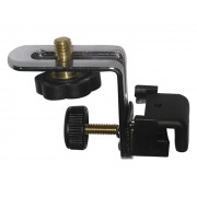 CLAMP PARA MICROFONE SUPER LUX DMC-02