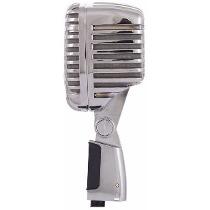 Microfone Superlux Pro H7f Vintage
